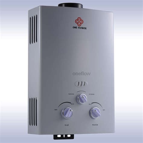 Waterhetaer Gas gas water heater gas water heater gas usage