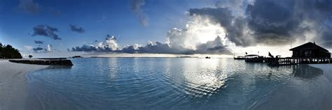 best time to visit maldives best time to visit the maldives climate guide audley