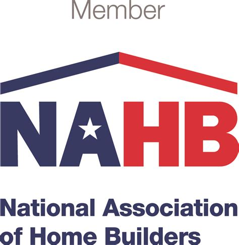 logos northshore home builders association