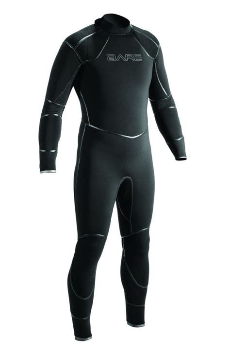 dive wetsuits stay warm match scuba wetsuit thickness to water temp