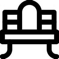 Vanity Noun by Vanity Icons Noun Project