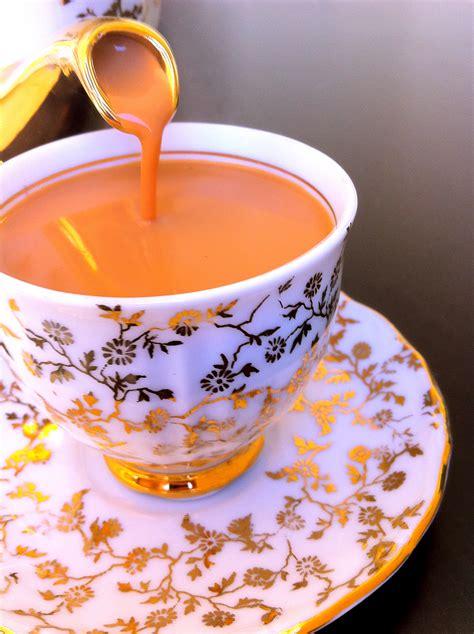 www chaise har din ki shuroo aat chai se yell0wblog