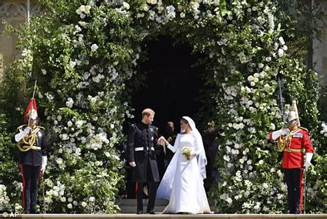 Where To Get Affordable Wedding Dresses by Where To Get Affordable Version Of Meghan Markle S Wedding