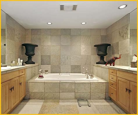 bathroom fan installation service professional electrician services