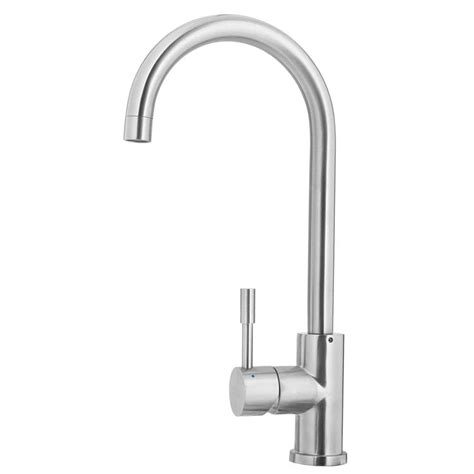 kitchen faucets toronto kindred canada kitchen faucets single the water