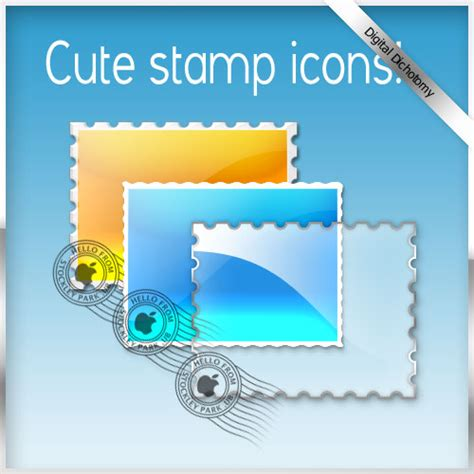St Psd Free Download Psddude Postage St Template Photoshop
