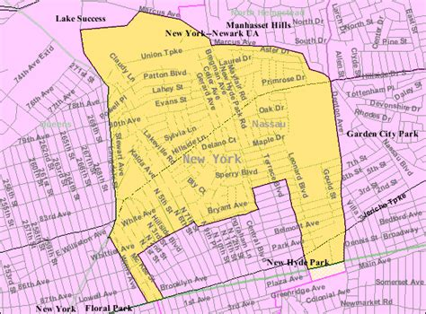 town of hempstead section 8 floral park or new hyde park or garden city valley