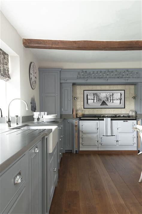 Best 25  Base cabinets ideas on Pinterest   Kitchen