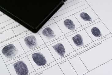 Fingerprint Background Check Near Me Background Check Service With Low Price Finance