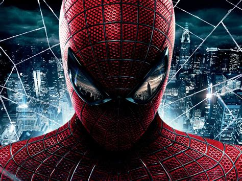 emuparadise the amazing spider man 2 the amazing spider man 2 storyline has been revealed
