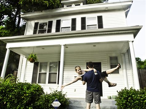 Buying A House With by 7 Devastating Home Buying Mistakes You Re