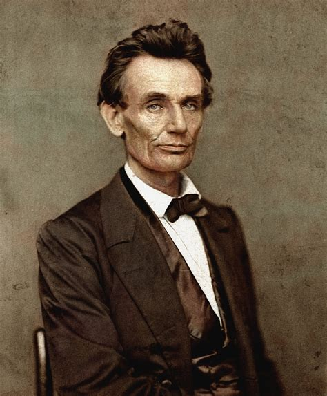 what color was abraham lincoln antonio argudo sculptor color lincoln up coloreando a