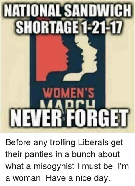 25 best memes about misogynist misogynist memes