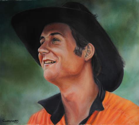 cynthia hargraves art portrait artists famous painting portrait artists tasmania cynthia hargraves