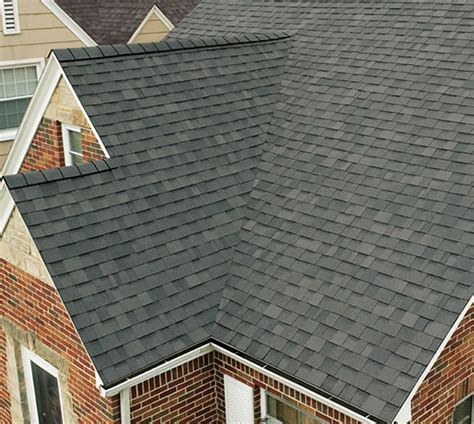 Local Roofing Companies Products Services Local Roofing Contractor Bbb A