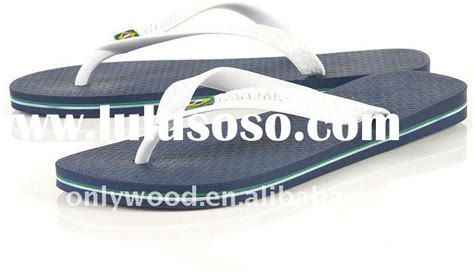 Fl Flat Shoes Size 39 sandal shoes sandal shoes manufacturers in