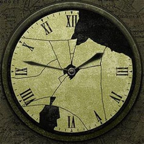 broken clocks pics for gt broken clock art