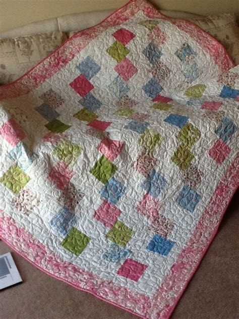 Falling Charms Quilt Pattern by 1000 Images About Quilt Ideas I On Nine