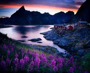 gambar pemandangan alam terindah  dunia gambargambarco