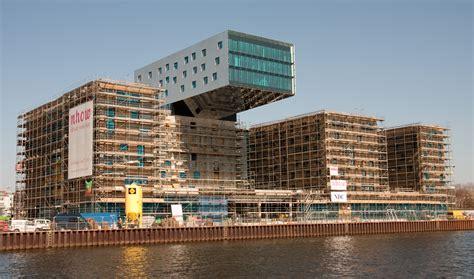 hotel park inn in berlin file nh hotel berlin jpg wikimedia commons