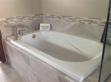 how to install tile around a bathtub bathroom appealing tile around bathtub 28 tile