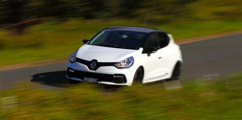 renault monaco 2015 renault clio rs monaco gp review quick drive