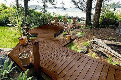 Cheap Yard Ideas Cheap Diy Backyard Patio Ideas On A Cool Backyard Ideas On A Budget