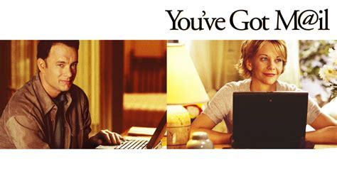 You Ve | you ve got mail 1998 the lighted