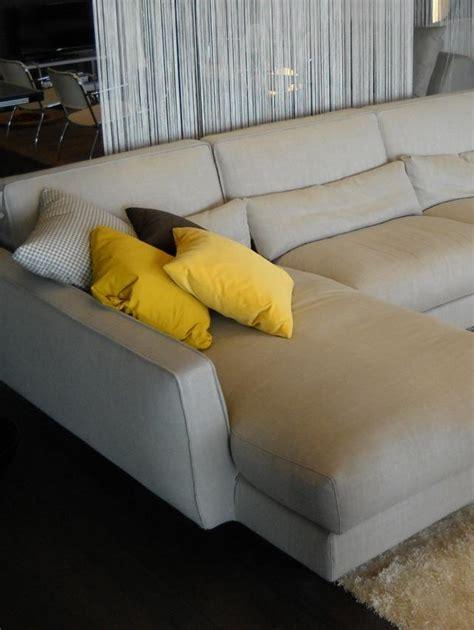 divani e divani bussolengo divano bontempi mizar offerta fino al 30 06 15 divani a