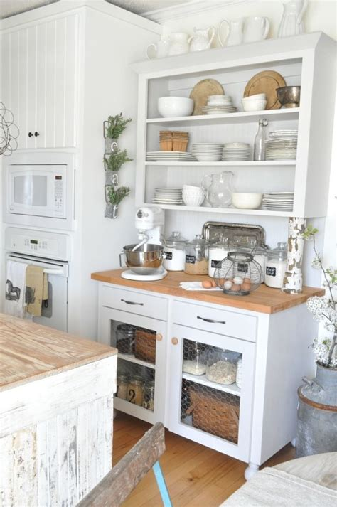Rustic Country Kitchen Cabinets Payless Kitchen Cabinets White Rustic Kitchen Cabinets