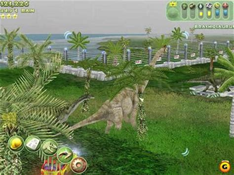 full jurassic park operation genesis download download jurassic park operation genesis full version