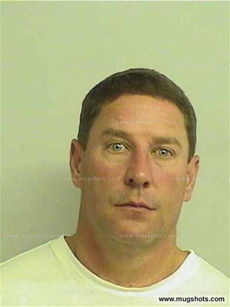 Walker County Alabama Arrest Records Christopher Heath Walker Mugshot Christopher Heath