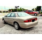 2000 Buick Century  Pictures CarGurus