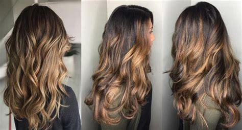 tendencias en color para el cabello 2016 tendencias para el cabello 2016 bulevar sur