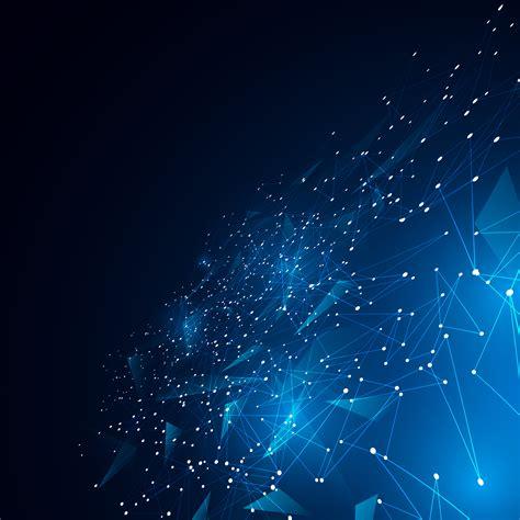 Modern Speaker by Hyperledger Blockchain Technologies For Business