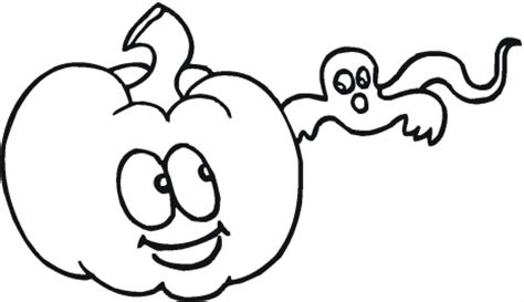 cute pumpkin coloring page 4 picture of cute pumpkin coloring pages gt gt disney