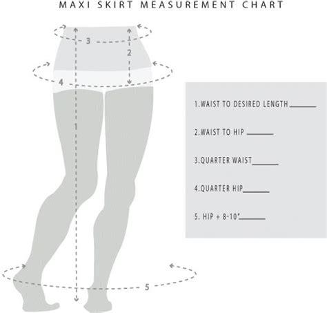 teach yourself pattern drafting mad mim stretch yourself drafting a maxi skirt2 drafting