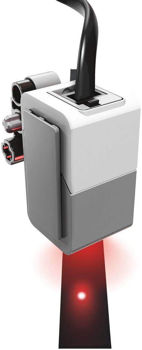 ev3 color sensor lego mindstorms 45506 ev3 colour sensor mattonito