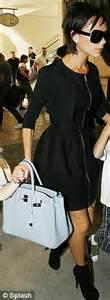 Fashion Birkin Translution Dc beckham spends 163 1 5m on birkin bags fashion nigeria