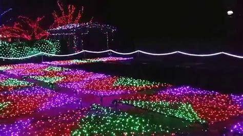 wnc ag center lights 28 images 40 lights in asheville