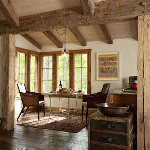Country Ceiling Ideas Country Cottage Ceiling Designs Studio Design
