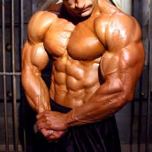 gaining weight bodybuilding android apps on google play