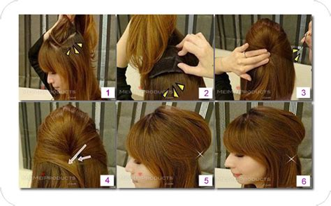 how to wash bump hair how to wash bump hair how to wash bump hair bump hair up