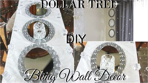 sconces and mirrors home decoration club diy dollar tree glam mirror wall sconce dollar store