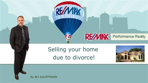 selling the house before or after divorce selling your home because of divorce