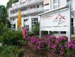 haus elim pflegeheime und pflegedienste in leutenbach w 252 rttemberg