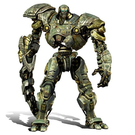 film marvel ultimo iron man 2 game giant bomb