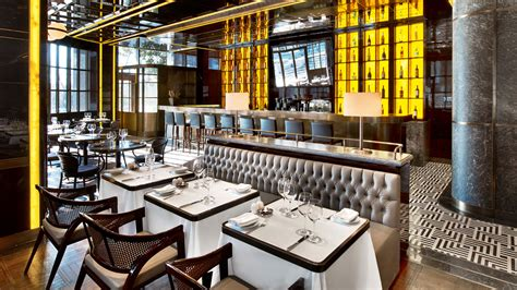 decor designer turkey archives restaurant bar design archive