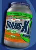 trans x creatine supplement scitec trans x creatine ribose review trans x creatine