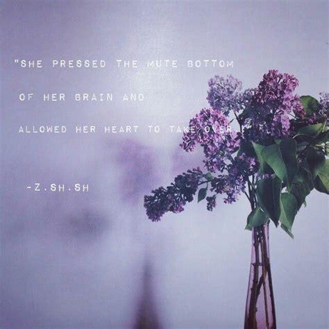 Lv Syari Sweet Purple lavender photography flower floral brain